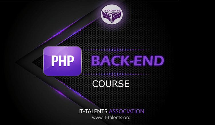 course-1