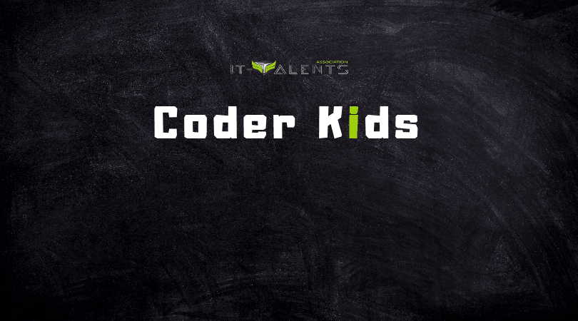 157243567933936156404067187370Coder-Kids-Program-IT-TALENTS-compressor.png