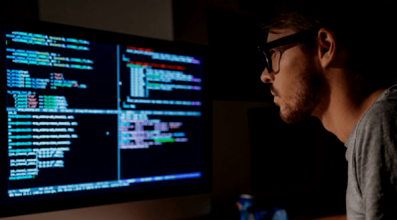 157243570068345156404029757308Coder-PHP-Developer-In-Front-Of-Computer-Screen-compressor.png