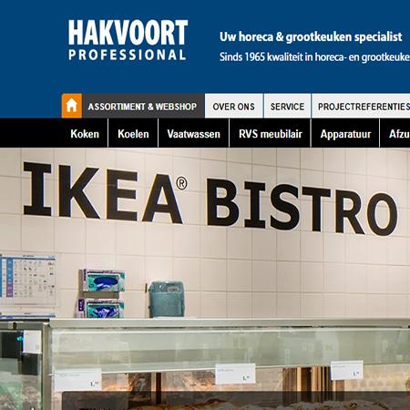 https://www.hakpro.nl/