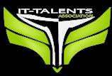 IT-TELENTS